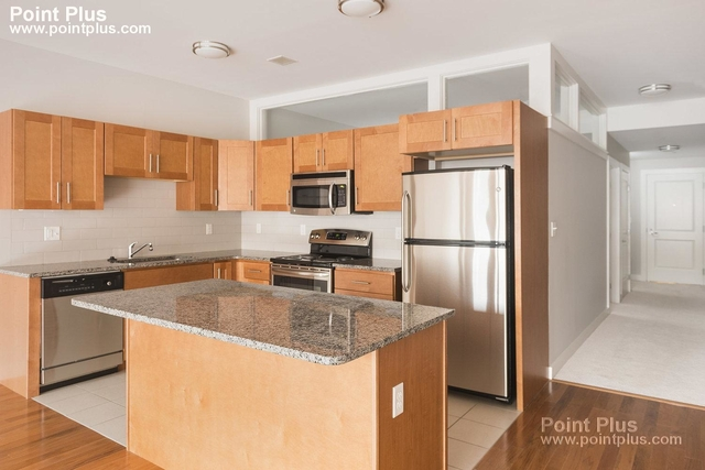 2 Bedrooms, Cambridgeport Rental in Boston, MA for $3,600 - Photo 1