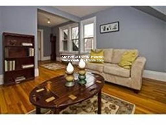 2 Bedrooms, Neighborhood Nine Rental in Boston, MA for $3,100 - Photo 2