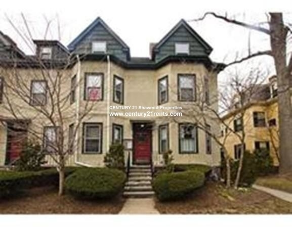 2 Bedrooms, Neighborhood Nine Rental in Boston, MA for $3,100 - Photo 1