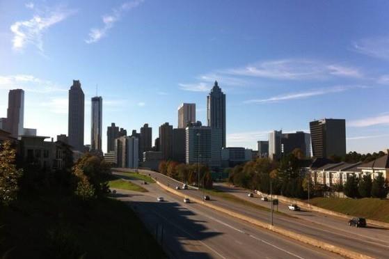 1 Bedroom, Old Fourth Ward Rental in Atlanta, GA for $1,200 - Photo 1