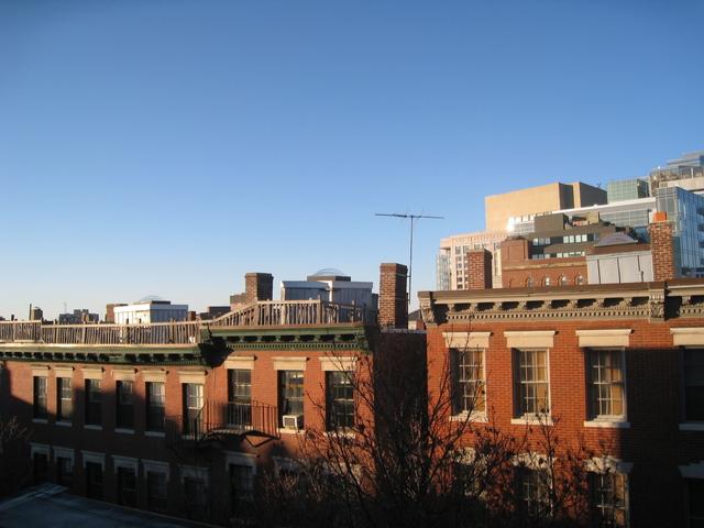 1 Bedroom, Beacon Hill Rental in Boston, MA for $3,050 - Photo 2