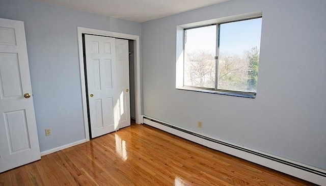 1 Bedroom, Powder House Rental in Boston, MA for $2,250 - Photo 2