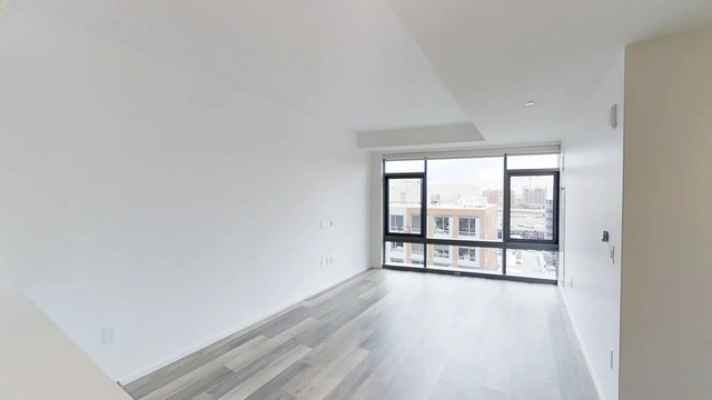 2 Bedrooms, Shawmut Rental in Boston, MA for $4,565 - Photo 2