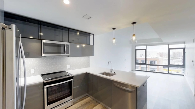 2 Bedrooms, Shawmut Rental in Boston, MA for $4,565 - Photo 1