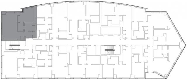 1 Bedroom, Fenway Rental in Boston, MA for $5,210 - Photo 1