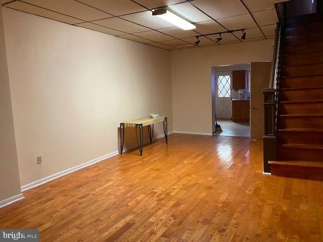 2 Bedrooms, Point Breeze Rental in Philadelphia, PA for $1,300 - Photo 2