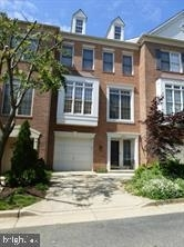 3 Bedrooms, Stonegate Rental in Washington, DC for $2,950 - Photo 1