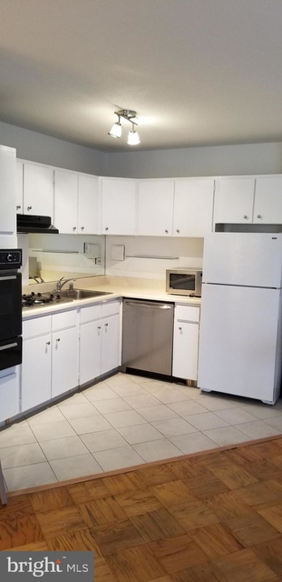 1 Bedroom, West End Rental in Washington, DC for $1,900 - Photo 1