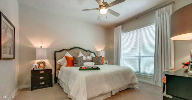 1 Bedroom, Uptown Rental in Dallas for $1,450 - Photo 1