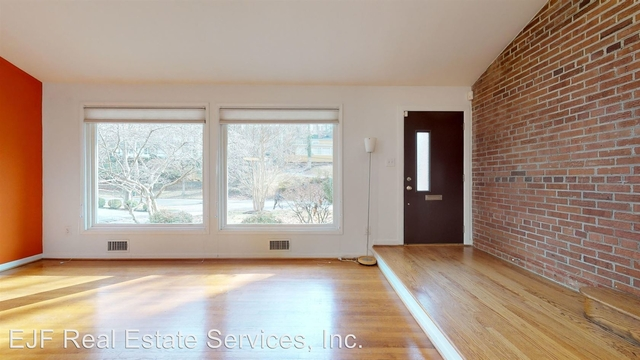 3 Bedrooms, Crestwood Rental in Washington, DC for $5,250 - Photo 1