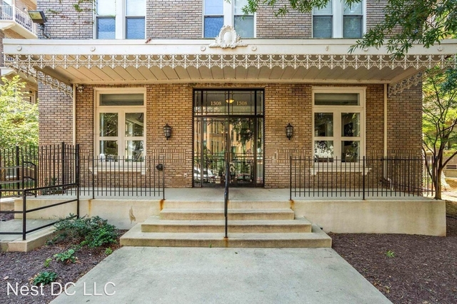 2 Bedrooms, Columbia Heights Rental in Washington, DC for $2,675 - Photo 2