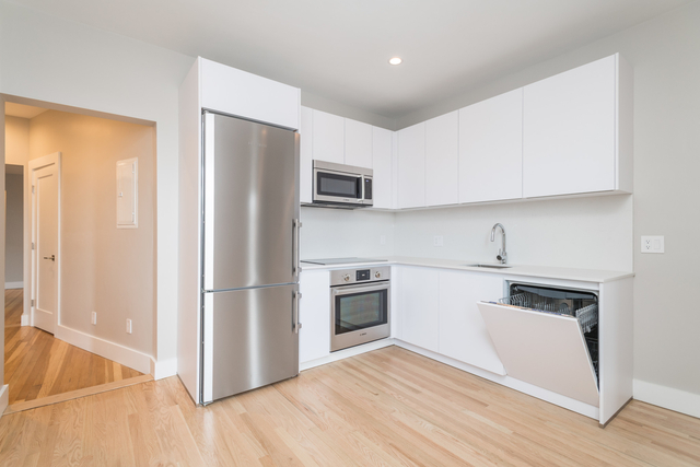 2 Bedrooms, St. Elizabeth's Rental in Boston, MA for $2,925 - Photo 1