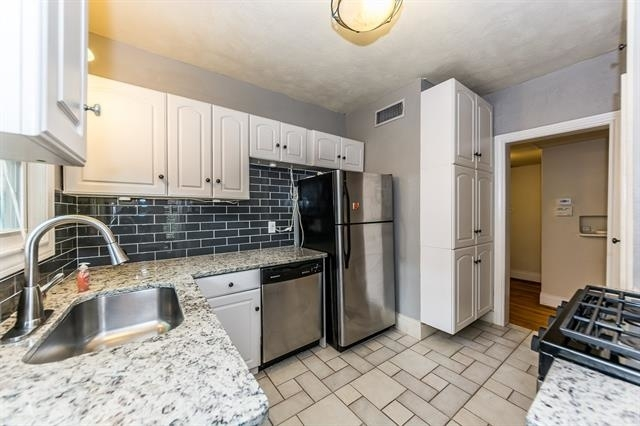 2 Bedrooms, Vickery Place Rental in Dallas for $1,550 - Photo 1