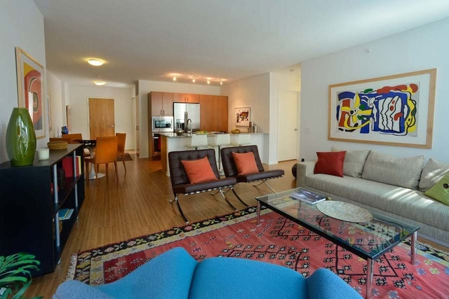 2 Bedrooms, Streeterville Rental in Chicago, IL for $3,429 - Photo 1