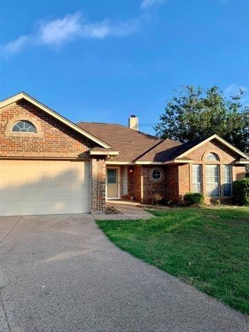 3 Bedrooms, Hulen Springs Meadow Rental in Dallas for $1,595 - Photo 1