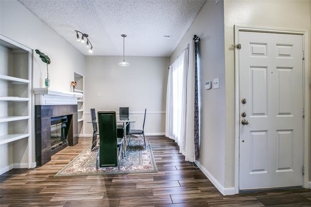 2 Bedrooms, Georgetown on Hillcrest Rental in Dallas for $1,800 - Photo 2