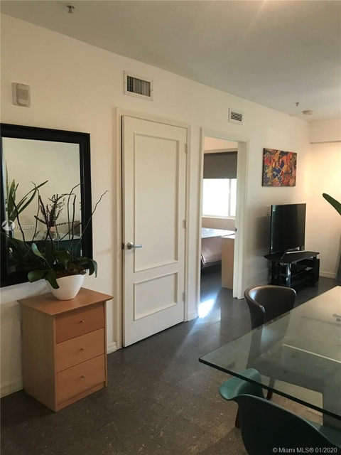 1 Bedroom, Clayton Heights Rental in Miami, FL for $1,250 - Photo 1