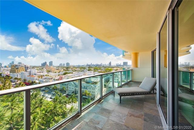 2 Bedrooms, Flamingo - Lummus Rental in Miami, FL for $20,000 - Photo 2