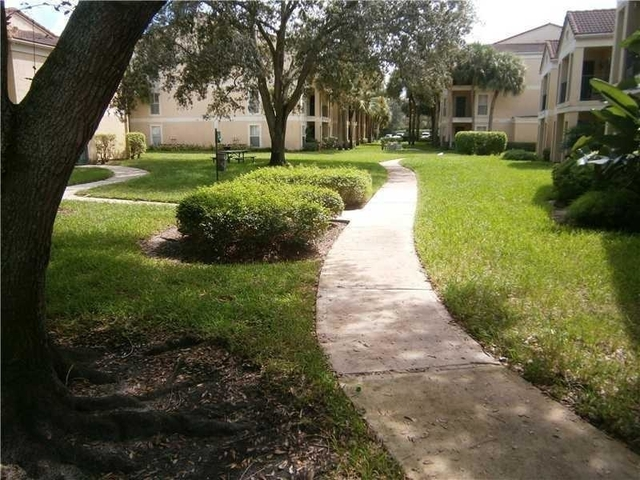 1 Bedroom, Coral Springs Mall Rental in Miami, FL for $1,175 - Photo 1