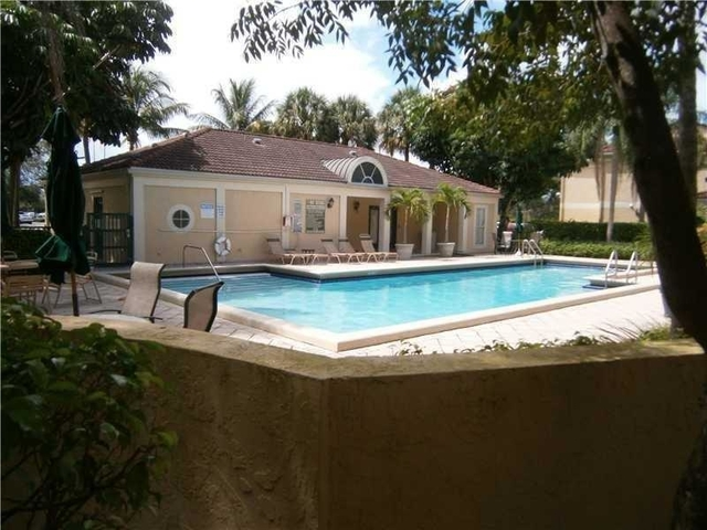 1 Bedroom, Coral Springs Mall Rental in Miami, FL for $1,175 - Photo 2