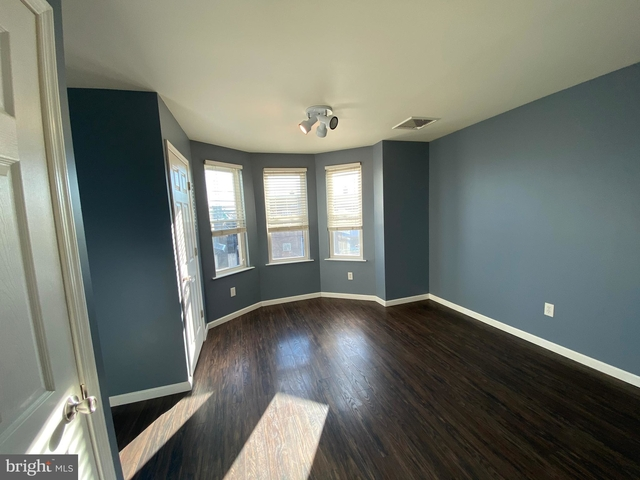2 Bedrooms, South Philadelphia West Rental in Philadelphia, PA for $1,150 - Photo 2