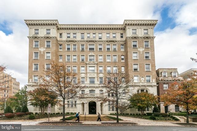 5 Bedrooms, Adams Morgan Rental in Washington, DC for $15,000 - Photo 1