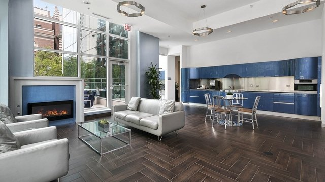 1 Bedroom, River North Rental in Chicago, IL for $2,617 - Photo 1