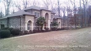 5 Bedrooms, North Fields Rental in Atlanta, GA for $2,850 - Photo 1