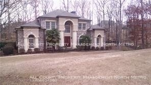 5 Bedrooms, North Fields Rental in Atlanta, GA for $2,850 - Photo 2