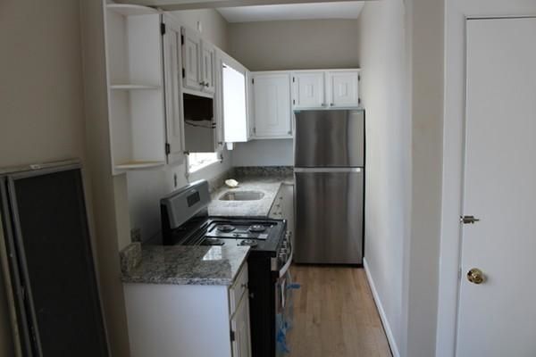 3 Bedrooms, Powder House Rental in Boston, MA for $2,825 - Photo 2