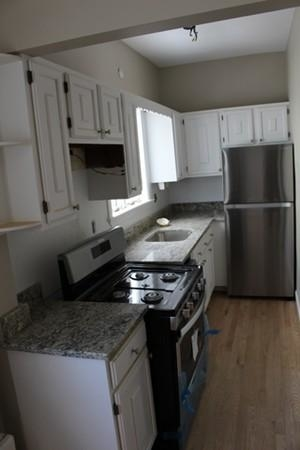 3 Bedrooms, Powder House Rental in Boston, MA for $2,825 - Photo 1