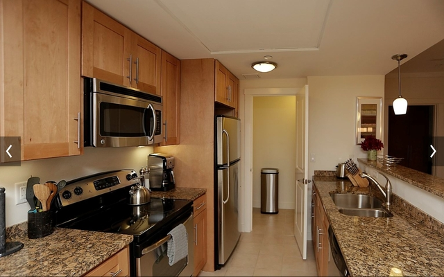 2 Bedrooms, Neighborhood Nine Rental in Boston, MA for $3,350 - Photo 1