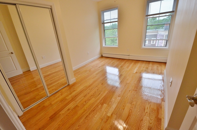 4 Bedrooms, Cambridgeport Rental in Boston, MA for $6,000 - Photo 1