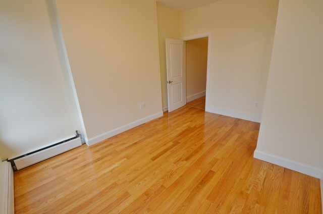 4 Bedrooms, Cambridgeport Rental in Boston, MA for $6,000 - Photo 2