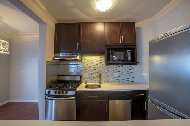 1 Bedroom, Gold Coast Rental in Chicago, IL for $1,775 - Photo 2