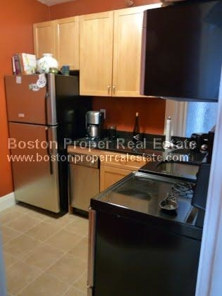 1 Bedroom, Back Bay West Rental in Boston, MA for $3,033 - Photo 2
