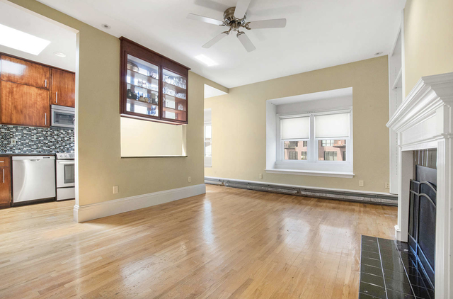 2 Bedrooms, Shawmut Rental in Boston, MA for $3,700 - Photo 1
