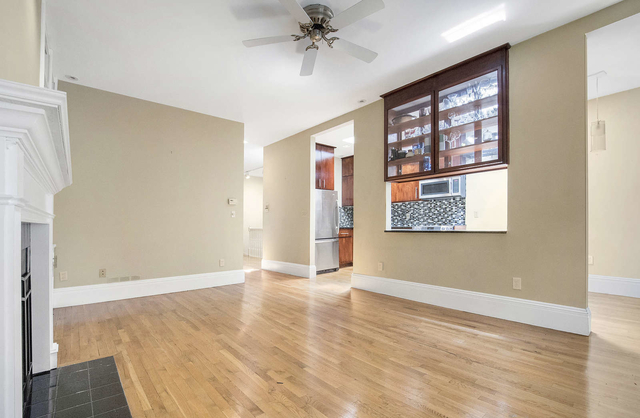 2 Bedrooms, Shawmut Rental in Boston, MA for $3,700 - Photo 2