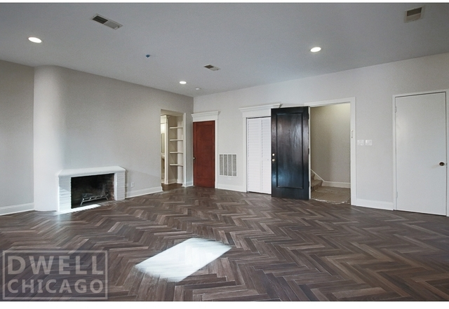 2 Bedrooms, Park West Rental in Chicago, IL for $3,850 - Photo 2