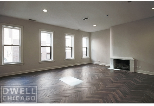 2 Bedrooms, Park West Rental in Chicago, IL for $3,850 - Photo 1
