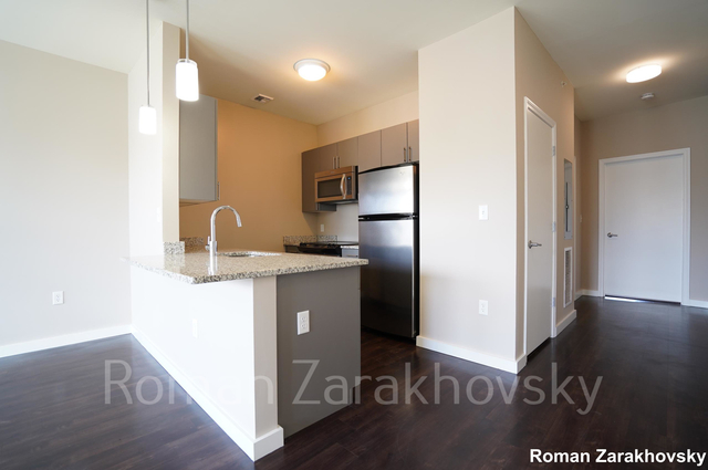 1 Bedroom, East Somerville Rental in Boston, MA for $2,295 - Photo 2
