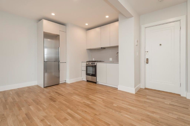 1 Bedroom, Spring Hill Rental in Boston, MA for $2,450 - Photo 2