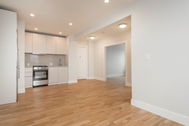 1 Bedroom, Spring Hill Rental in Boston, MA for $2,450 - Photo 1