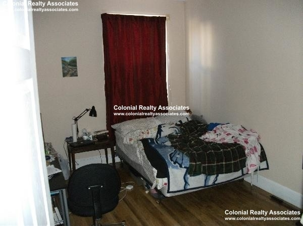3 Bedrooms, Allston Rental in Boston, MA for $2,950 - Photo 2