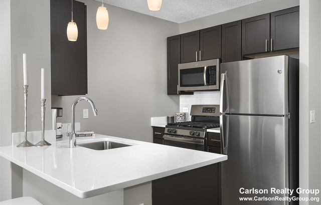 3 Bedrooms, Gold Coast Rental in Chicago, IL for $5,000 - Photo 2