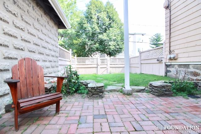 1 Bedroom, Oak Square Rental in Boston, MA for $1,950 - Photo 2