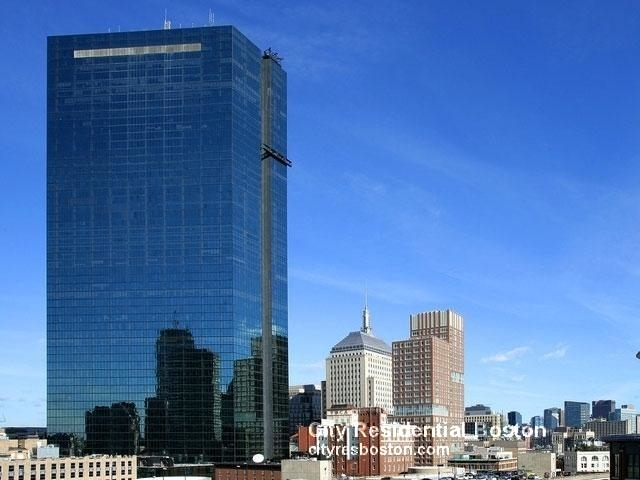 2 Bedrooms, Columbus Rental in Boston, MA for $3,600 - Photo 1