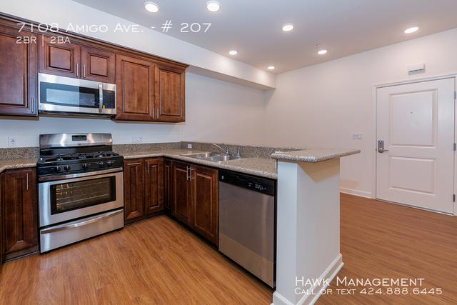 2 Bedrooms, Reseda Rental in Los Angeles, CA for $1,999 - Photo 2