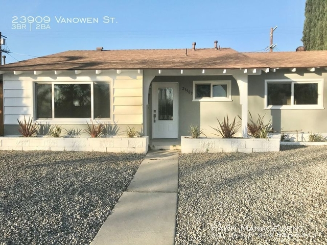 3 Bedrooms, West Hills Rental in Los Angeles, CA for $3,500 - Photo 2