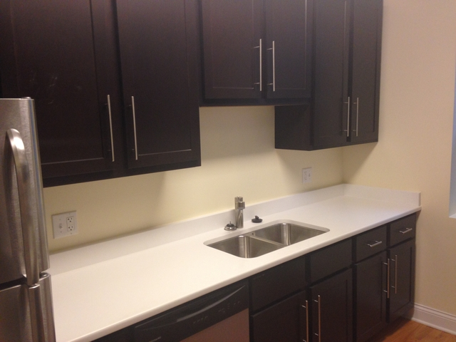 1 Bedroom, Rogers Park Rental in Chicago, IL for $1,375 - Photo 1